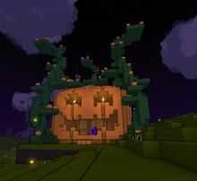 Pumpkin lair.png