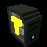 Computation Unit.png