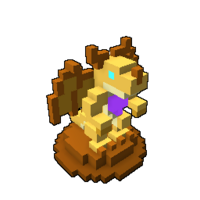 Golden Dragon Effigy.png