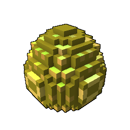 Trove do all dragons have a golden egg eteries mousikon organon