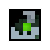Hydrasnek (Spawn)