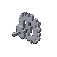 Engine Component.png