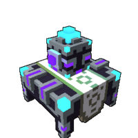 Chaos Core Crafter.png