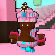 Cupcake Caliph
