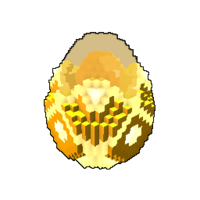 Gold Companion Egg.png