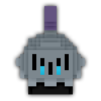 Knight Soul Hunter