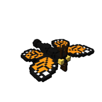 Empyreal Emperor Butterfly.png