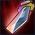 Icon damage.png