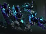 Shadow Hydrakken