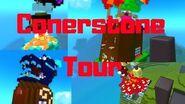 Trove Conerstone Tour!-2