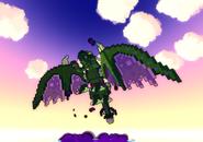 Qbthulhlu dragon3
