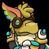 SkyRider3217 avatar.png