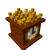 Grandfather Clock Face small.png