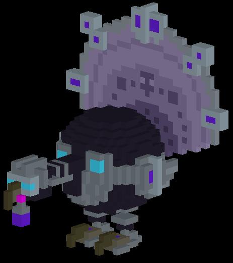 Dream Gobbler