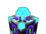 Chaos Core