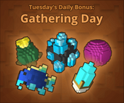 Gathering Day Welcome.png