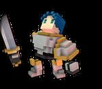 Ui class knight.png