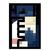 Penguintrap