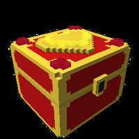 Skittering Heart Box.png