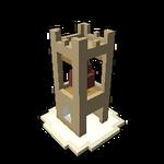 Scenic Belltower