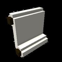 Blank Scroll.png