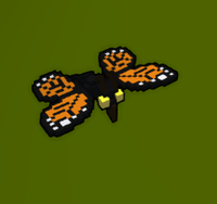 Empyreal Emperor Butterfly ingame.png