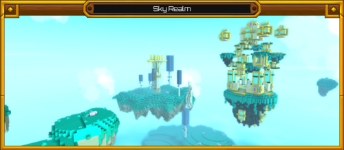 Sky Realm.png