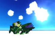 Qbthulhlu dragon1