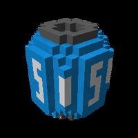 Blue Paper Lantern.png