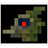 Robo-Warstrider