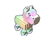 Crystal Pinata (NPC)