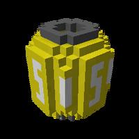Yellow Paper Lantern.png
