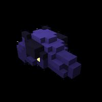 Moonwing Dragon.png