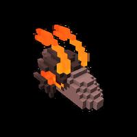 Truefire Phoenix.png