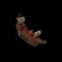Rocket Ship.png