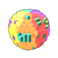 Trance Sphere.png