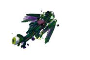 Qbthulhlu dragon2