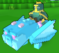 Snowcone Dragon In-Game.png