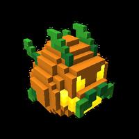 Drak-O-Lantern Dragon Egg.png