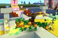 Drak-o-Lantern In-Game.png