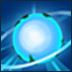 Icon magic find.png