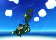Qbthulhlu dragon5
