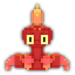 link = Cragglepod