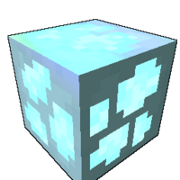 Moonstone (Block).png