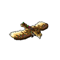 Dracocolatl, the Mellower Model.png