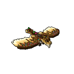 Dracocolatl
