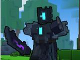 Shadow Giant