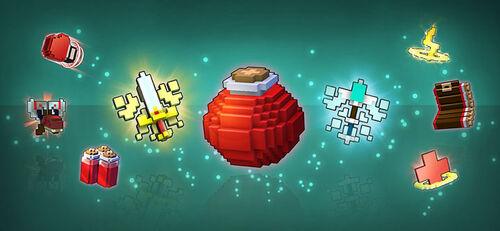 Flasks and Emblems.jpg