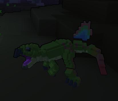 Archeoceratops
