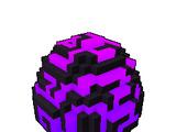 Dormant Infineon Dragon Egg